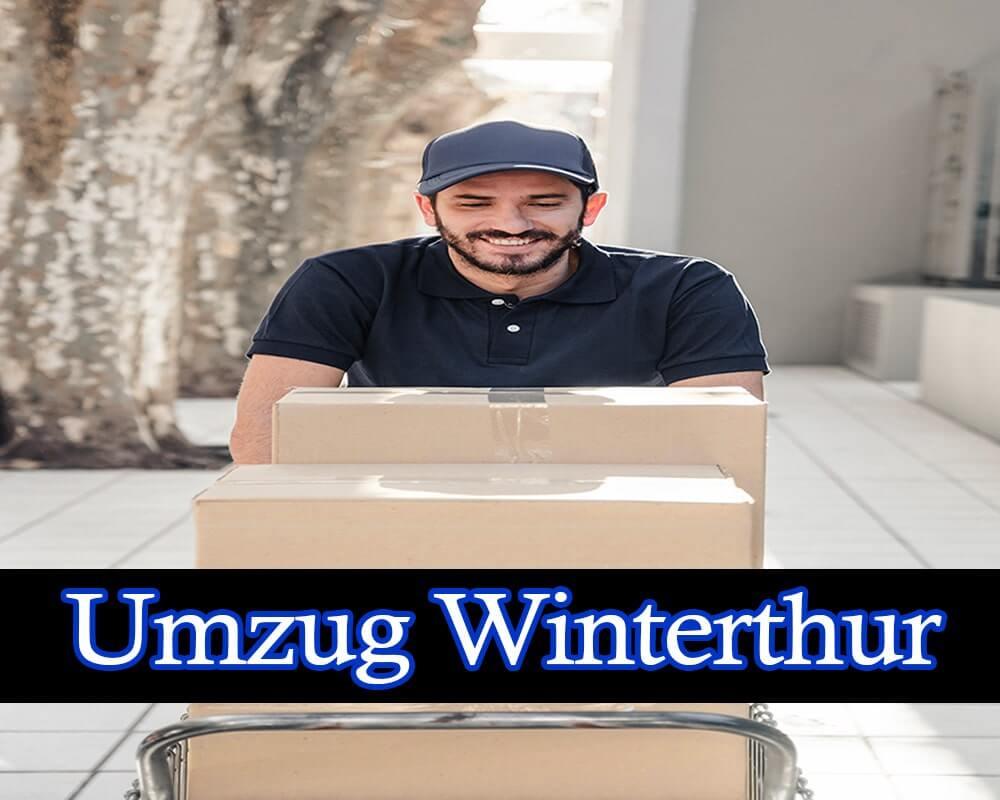 umzug winterthur-umzugsfirma winterthur
