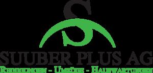 Suuber Plus AG